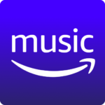 Amazon Music: Stream and Discover Songs & Podcasts 17.12.1 MOD (Amazon Music Unlimited)