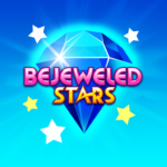 Bejeweled Stars – Free Match 3 MOD 2.31.3 ( 115 Coin Pack)