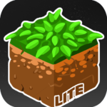 Build Your World Lite MOD (Full Game with Essentials Pack) 2.0.0