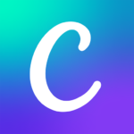Canva: Graphic Design, Video Collage, Logo Maker 2.124.0 MOD (Unlimited Monthly)