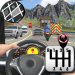 Car Driving School 2020: Real Driving Academy Test MOD  2.2