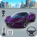 Car Games 2021 : Car Racing Free Driving Games MOD (Remove Ads) 2.7.2
