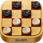 Checkers Online Elite MOD 2.7.9.16 (All-in-one bundle)