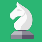 Chess Time – Multiplayer Chess MOD 3.4.3.20 ( IOS Chess Time Pro)