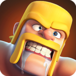 Clash of Clans MOD 14.211.3( Pile of Gems)