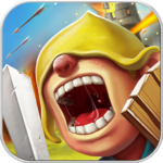 Clash of Lords 2 MOD 1.0.219