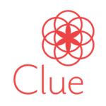 Clue Period Tracker, Cycle & Ovulation Calendar 41.0 MOD (Unlimited monthly)