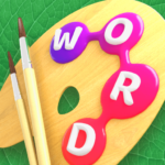 Color By Word – Wordwise MOD 1.3.8