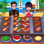 Cooking Chef – Food Fever MOD 6.0.2 ( Remove Ads)