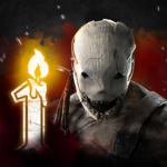 Dead by Daylight Mobile – Multiplayer Horror Game MOD (Unlimited Money) 5.0.1014