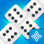 Dominoes Online – Free game MOD 107.1.14 ( 10000 coins)