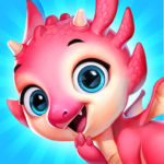 Dragonscapes Adventure MOD (SPECIAL OFFER) 1.2.13