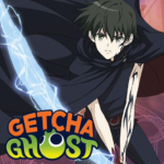 GETCHA GHOST  MOD (Ghost's Personal Item) 2.0.67