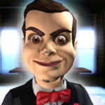 Goosebumps Night of Scares MOD (ads removed) 1.3.0