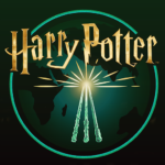 Harry Potter:  Wizards Unite MOD (Handful of Gold) 2.17.0