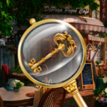 Hidy – Find Hidden Objects and Solve The Puzzle MOD  1.2.0
