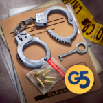 Homicide Squad: New York Cases MOD (Cluster of Crystals) 2.34.4300