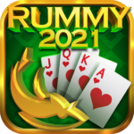 Indian Rummy Comfun-13 Cards Rummy Game Online MOD 6.6.20210421