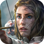 LOST in Blue: Survive the Zombie Islands MOD