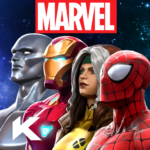 Marvel Contest of Champions MOD (PETER PARKER'S WALLET) 32.1.1
