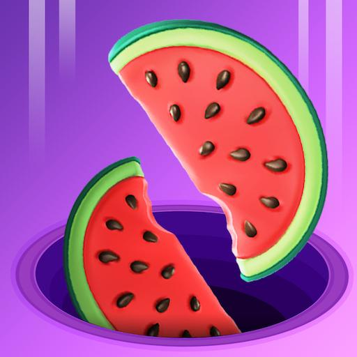 Matching Puzzle 3D – Pair Match Game MOD  2.1.2