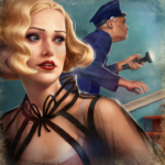 Murder in the Alps MOD (Crime Game) 6.1