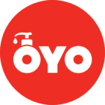 OYO: Travel & Vacation Hotels | Hotel Booking App 5.3.9 MOD