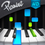 Piano + 20210406 MOD (Premium with trial)