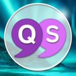 Quotescapes MOD 0.2 ( Small Coins Pack)