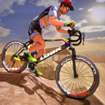 Reckless Rider- Extreme Stunts Race Free Game 2021 MOD 100.16