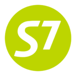 S7 Airlines: book flights 4.4.0 MOD