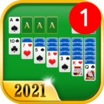 Solitaire – Classic Solitaire Card Games MOD 1.6.1 (Remove Ads)