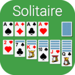 Solitaire: Free Classic Card Game MOD 6.2 ( Remove Ads – 1 Month)