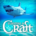 Survival and Craft MOD  276