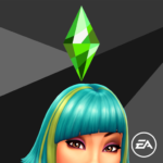 The Sims™ Mobile MOD 30.0.0.126644  ( Wallet of SimCash $)