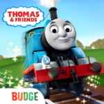 Thomas & Friends: Magical Tracks MOD (Get All the Toys) 1.10