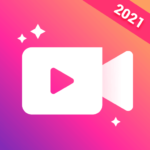 Video Maker of Photos with Music & Video Editor 5.1.1 MOD (Make an amazing Slideshow)