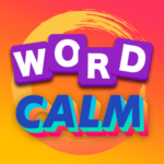 Word Calm – Relax and Train Your Brain MOD  2.3.4