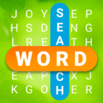 Word Search Inspiration MOD 21.0831.01 ( 200 coins)
