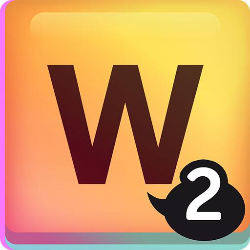 Words With Friends 2  MOD 16.912 (Handful of Coins)