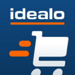 idealo: Online Shopping Product & Price Comparison 19.0.22 MOD