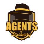 Agents of Discovery MOD  5.2.48