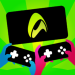 AirConsole – Multiplayer Games MOD ( AirConsole Hero) 2.5.7