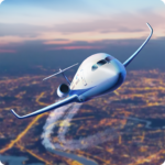 Airport City MOD 8.18.36 ( Airport Cash Supply)