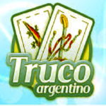 Argentinean truco MOD  6.5