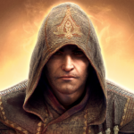 Assassin's Creed Identity MOD 2.8.7 ( Forlì Story Campaign)
