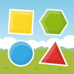 Baby Shapes & Colors FREE 3.1 MOD (Remove Ads)