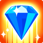 Bejeweled Blitz MOD 2.23.1.8 ( Package of 5 Extra Spins)
