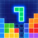 Block Puzzle MOD 1.2.9 ( 10 times rotate)