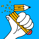 Brain Draw – Are you smart enough? MOD 1.12.0